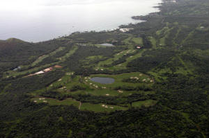 Overview of Makena